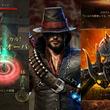 ダークファンタジー系ハクスラ系アクションRPGにハードロックとB級映画要素を大胆に添えて!『ヴィクター・ヴラン オーバーキル エディション』プレイレビュー