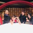 ゆず、Perfume、X JAPANのライブ映像続々!バズリズム「珍プレー好プレー大賞」第2弾
