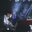 odol森山公稀が経済産業省「空飛ぶクルマ」ムービー音楽提供、AAAMYYYが歌う
