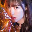 黒崎真音、「禁書III」の新オープニングテーマ「ROAR」をシングルリリース
