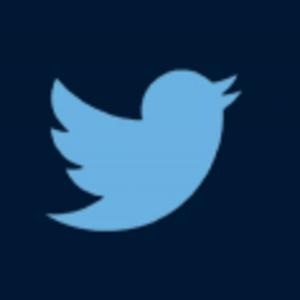 公式サイト更新しまし…】Twitter...