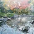 冬至に温まろう!500円以下で入れる九州のワンコイン温泉8選