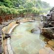 冬至に温まろう!1000円以下で入れる九州の温泉12選