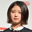 『Mステ』欅坂46・平手友梨奈に代わりセンターに 絶賛の声続出の鈴本美愉って?