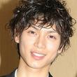 水嶋ヒロ ライダー黒歴史否定、映画は「オファー貰ってない」