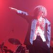 """""""宗教""""を題材にした12月23日のドレスコーズワンマン、次回アルバムは新元号の施行日に発売"""