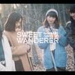 ももクロがちょっと大人な旅する 5ヶ月連続新曲配信リリースラスト曲『Sweet Wanderer』のMusic Videoが公開