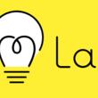 株式会社 m-Lab 事務所移転のお知らせ