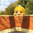 着ぐるみ「はくしょん大魔王」に新キャラクター参入!タツノコプロ公式キャラクターにあのキャラクターが!