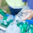 ペットボトル回収を通じてプラスチックごみ削減への取り組みを強化 クイーンズ伊勢丹8店舗にて「ボトルtoトレー」リサイクルを開始