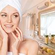冬の乾燥肌を改善 自宅でできる5つのコツ