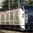 JR東日本、新幹線と在来線特急列車の運行情報をTwitter配信_あす12/27から