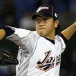 巨人、今季で引退の山口鉄也、西村健太朗ら5人がアカデミーコーチ就任
