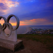 サステナビリティなき東京オリンピックに世界が警鐘