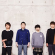 ASIAN KUNG-FU GENERATIONのMV2曲を新人映像作家が制作