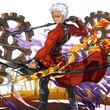 『Fate』と『パズドラ』が初コラボ!セイバーやアーチャー、ギルガメッシュらおなじみのキャラが参戦!