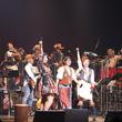 ワイルドアームズの世界を音楽で楽しむ至福の時間 『Score Re;fire #1 WILDARMS Vocal song Concert』レポート