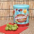 2019年の干支「亥」デザイン!ギャレット ポップコーン「Garrett 2019 ETO缶」