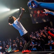音楽シーンを撮り続ける人々 第4回 日本のロックバンドに愛されるViola Kam