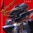 藤岡建機「A.O.Z RE-BOOT ガンダム・インレ -くろうさぎのみた夢-」1巻