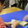 「しりとりカードゲーム」日本一決定戦に参加してみた