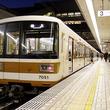 北神急行電鉄の「市営化」なぜいま? 神戸市の思惑