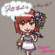 Mayumi Morinaga、46曲入りの初ベスト盤リリース