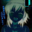 アニメ「閃乱カグラ」、最終第12話先行カット公開! コミックマーケット95にてオリジナルポ乳(チ)袋の無料配布が決定!