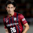 山口真司選手 AC長野パルセイロへ完全移籍のお知らせ
