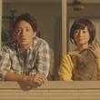「妹は魔法使い」シリーズ第5話『思い出の森』篇を1月1日より放送開始