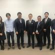 (株)AI Samurai(エーアイサムライ)社は日本技術貿易(株)と合同記念セミナー第2弾を開催します。