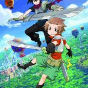 テレビアニメ『戦勇。』のニコニコチャンネルがオープン!2013年1月8日(火)より毎週火曜日配信!PV第一弾も公開ゲーム・アニメもっと見る