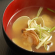 糖質制限ダイエット中も安心♪ 料理の基本『味噌汁』の知っておきたい3つのポイント