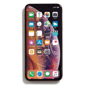 2018年iphone最終結論 xs xs max xr 結局のところベストバイはどれ