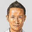 「おい!田中」TOKIO松岡昌宏がジャニー社長と大ゲンカした驚きの理由