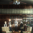 Fateスピンオフ「ロード・エルメロイII世の事件簿」アニメ化!7月より放送