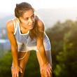 朝と夜で違うんです。ジョギングは朝と夜、どっちの方が効果的?