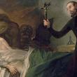 悪魔祓いはなぜ今日まで続いているのか?キリスト教におけるエクソシズムの歴史