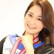 【GOODRIDE日本レースクイーン大賞2018】ファイナリスト紹介「小林 沙弥香」さん