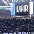 「VARはユーベに操作されている」 イタリア国営放送『RAI2』新ディレクターがまさかの放言
