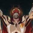 ネメシスを操る女魔法使いの目的は!?TVアニメ『ラディアン』第14話あらすじ&先行カットが到着!