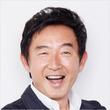 石田純一が靴下をはかない理由、そして20年ぶりにはいた理由とは