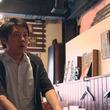 かもめんたる・槙尾ユウスケ、動画配信中に次々と起こる怖~いお話で熱演披露