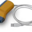 メディウェイズがレキオ・パワー・テクノロジーと業務提携し、柔道整復師、鍼灸師向けに教育用の超音波画像観察装置(エコー)を低価格で販売