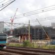 高輪ゲートウェイ駅誕生の陰に「上野東京ライン」あり? 表裏一体の関係とは