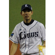 プロ野球2019年注目のFA取得選手たち【パ・リーグ編】
