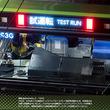 山手線E235系で自動列車運転装置(ATO)ドライバレス運転試験を実施