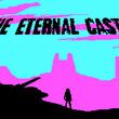 幻の1987年作のリマスター? 『アウターワールド』スタイルのアクションアドベンチャーゲーム『The Eternal Castle』