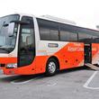 日本初「エレベーター付きバス」登場 高速バスのバリアフリー対応、理想形はあるのか