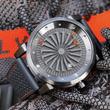 アメリカ時計「ZINVO(ジンボ)」の次回入荷分の予約受付を開始いたしました。予約特典として通常料金から20%OFFでお買い求めいただけます。